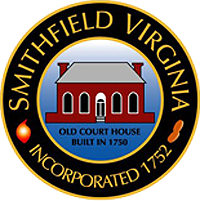 PRESS RELEASE - Smithfield Winery, LLC