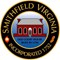 Town of Smithfield Seal