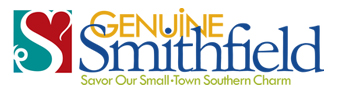 Genuine Smithfield Virginia - Savor our Small-Town Southern Charm